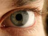 Human Eye  Australia