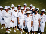 Pottsville Womens Bowls Club  Near Tweed Heads  Tweed Heads  New South Wales  Australia