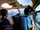 Heli Usa Scenic Flight  Kauai  Hawaii