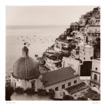 Positano Vista