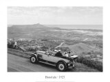 Honolulu  1927