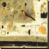 Bird of One