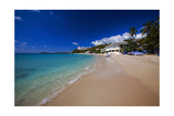 Frenchman Reef Marriott Resort  St Thomas  USVI