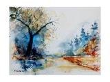 Watercolor 2407062
