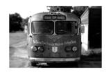 Bus 2 BW