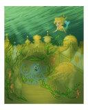 Little Atlantis