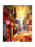 Bourbon Street Dazzle
