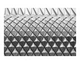 Patterns in Mandrogy