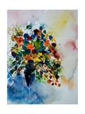 Watercolor 220407