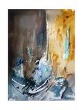 Watercolor 181205