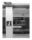 Jackson El Stop
