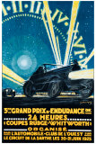 3eme Grand Prix Giclée