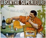 Absinthe Superieur