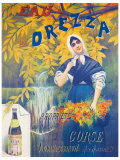 Eau d&#39;Orezza