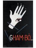 Gham Bo