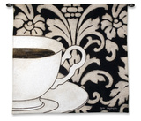 Damask Coffee
