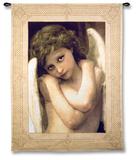 Cupidon  c1875 (detail)