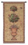 Rose Topiary I