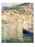 Villefranche