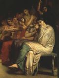 Tepidarium  c1853