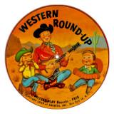 Western Round Up