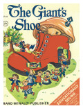 The Giant's Shoe