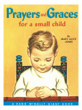Prayers and Graces
