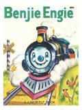 Benjie Engie
