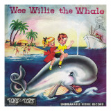 Willie Whale