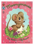 Moony Mouse