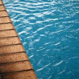 Poolside II
