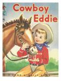 Cowboy Eddie