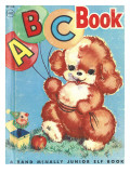 ABC Book