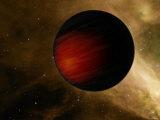 Hot Jupiter Called HD 149026B
