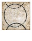 Harmony & Balance III