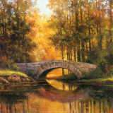 Stone Bridge