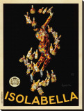 Isolabella 1910