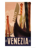 Venezia  c1920