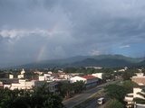 Bujumbura  Burundi
