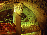Oremus Winery in Tolcsva  Tokaj  Hungary