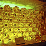 Oremus Winery in Tolcsva  Tokaj  Hungary