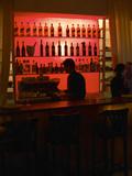 Restaurant Cru in Montevideo  Uruguay