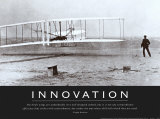 Innovation: Wright Brothers
