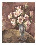 April's Bouquet II