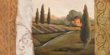 Memories of France I