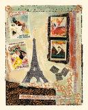 Paris Festif