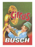 Circus Busch