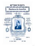 Business in America