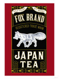 Fox Brand