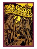 Der Golem